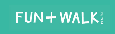 FAN WALK